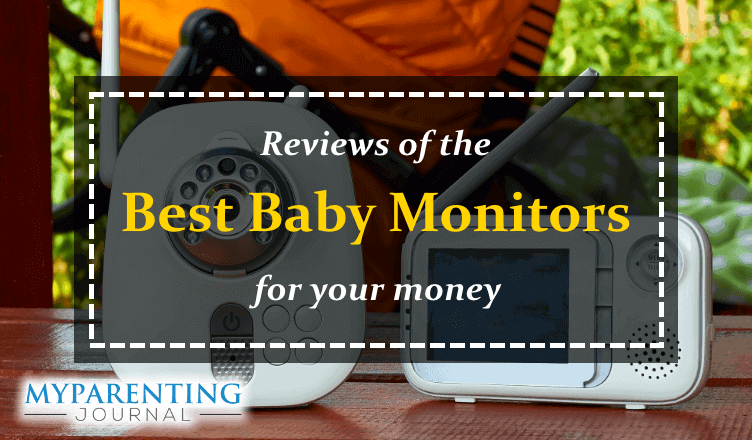 reviews best baby monitors for your money 2016 2017. Black Bedroom Furniture Sets. Home Design Ideas